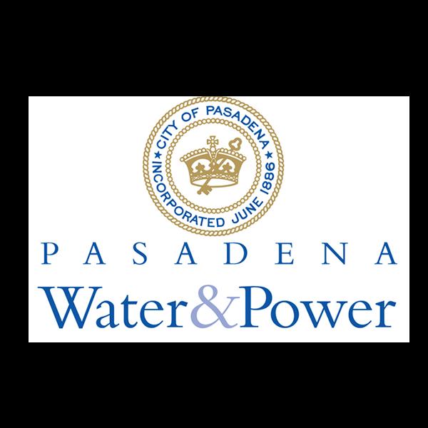 Pasadena Water and Power